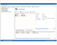 Audit Active Directory