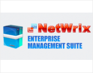 Netwrix All-in-One Suite