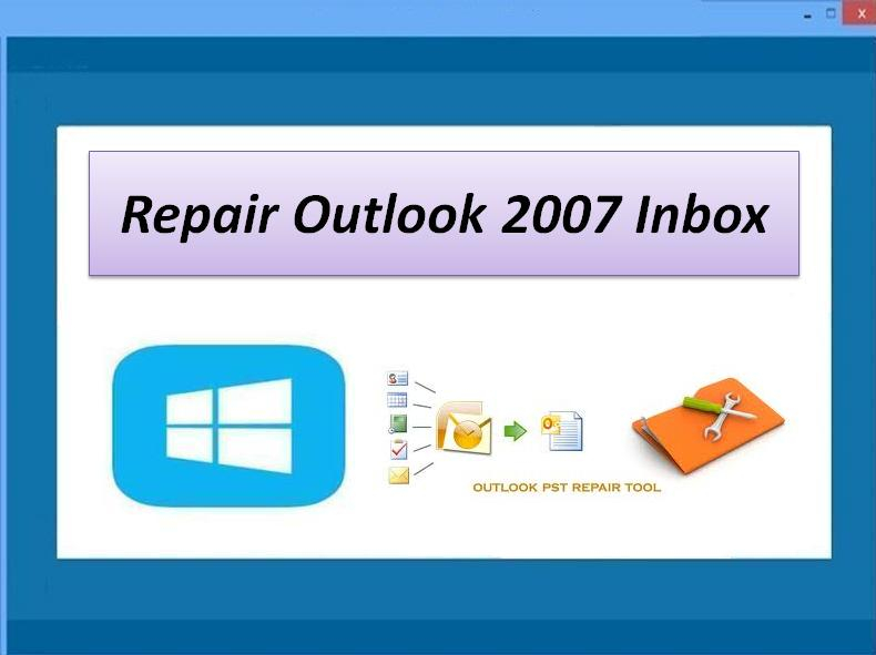 outlook how to get rid of focused inbox
