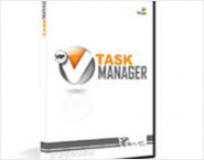 A VIP Task Management Solution