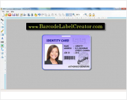 Address Labels Printing Software