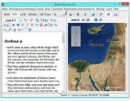 Bible-Discovery Software