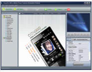 Clone2Go DVD to Mobile Phone Converter