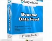 CRE Loaded Become Data Feed