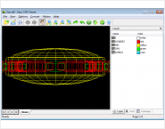 Easy CAD Viewer