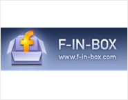 F-IN-BOX, .NET Edition