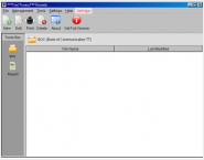 Formatic Form Printing Software