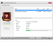 Free YouTube Download Convert
