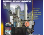 Hazardous Area Instrumentation Training