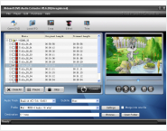 Nidesoft DVD Audio Extractor