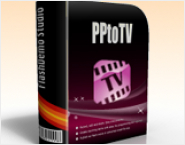 PowerPoint to Video Builder