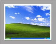 RobSoftware Print Screen