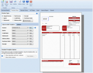 SliQ Invoicing Plus