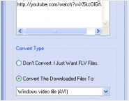 Video Download Pro