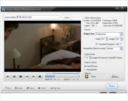 Video to Picture Converter - Video to Picture