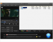 Video to YouTube Converter Factory Pro