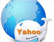 Yahoo Spy Monitor